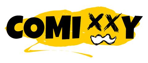 Blog Comixxy